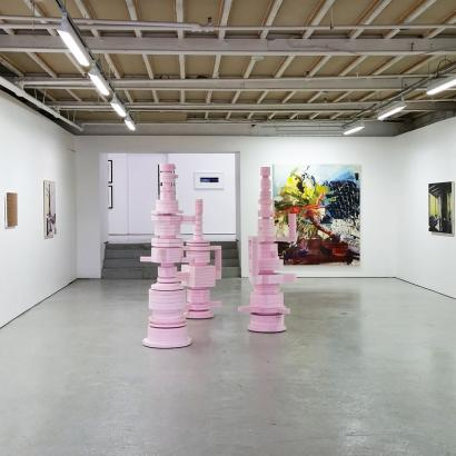 gallery-artist-group-show-27-5